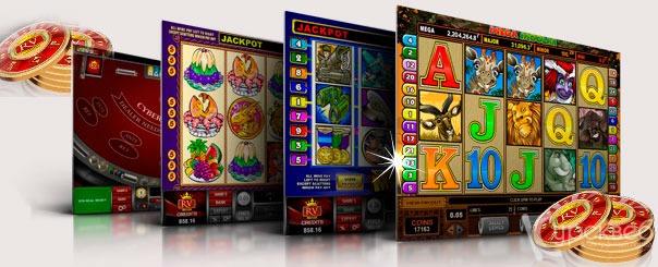 Игровые автоматы в курске gjbuhfnm мир азарта играть бесплатно без регистрации в игровые автоматы